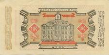 Germany 100.000.000 Mark 1923 Pirmasens №097888