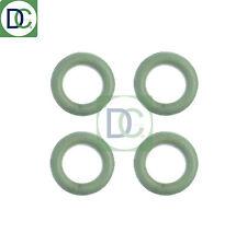 Bague O pour Bosch L/O connecteurs PK4