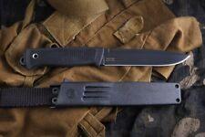Taktisches Messer, Outdoormesser Kizlyar -- Filin Stealth