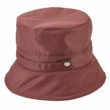 2911a1c325e Pink Bucket Hats for Girls