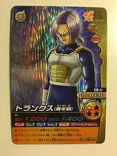Dragon Ball Z W Bakuretsu Impact Prism 178-IV