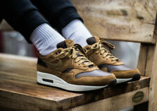 Baskets Air Max 1 Nike pour homme pointure 41