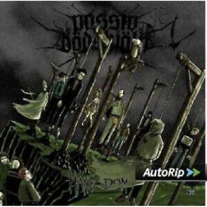 Passiv Dödshjälp - Häng Dom  CD New