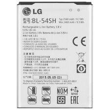 LG Batería original BL-54SH per F7 L80 L90 D405 G3 S G4 C MAGNA L BELLO Nuevo