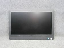 """Dell Optiplex 9020 All-In-One Computer 23"""" i5-4570S@2.9Ghz 4GB RAM 250GB 3.5""""HDD"""