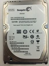 """120gb 2.5"""" 5400RPM Apple MacBook Pro Laptop Mac Mini Hard Drive SATA HDD"""