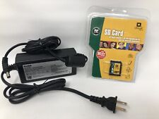 Kodak HPA-432418A0 Power Adapter for EasyShare Series 3 Printer Dock A5 SD Card