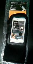 Wrist Case Sports Running Cycling iPhone 3/4/5/5s/SE Touch Works BRAND NEW
