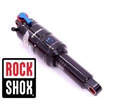 RockShox Monarch RT DebonAir Rear Shock 200 x 57mm