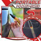 Car Scratch Repair Remover Filler Pen Car Pro Clear Coat Paint Applicator Fix
