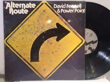 Jazz 1st Edition Funk Vinyl Records
