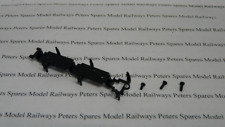 Hornby X7217 Royal Scot Chassis Bottom Retainer Plate & Screws 2017 Onwards