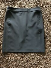 Marella Women's Skirt