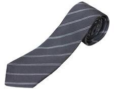 HUGO BOSS Krawatte *NEU* Made in Italy SEIDE