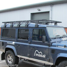 2.8m Tent Roof Rack for Land Rover Defender 110
