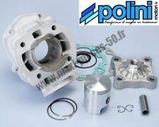 Kit cylindre POLINI haut moteur Euro3 GILERA RCR SMT