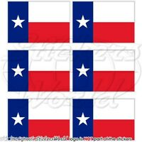 """Mobile Cell Phone Mini Stickers BAHAMAS Flag Commonwealth 40mm 1.6/"""" Decals x6"""
