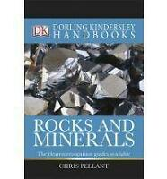 Rocks and Minerals by Chris Pellant (Paperback, 2010)