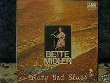 BETTE MIDLER - DAYBREAK ( STORYBOOK OF CHILDREN) nuovo 1977