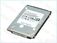 Disque dur Hard drive HDD HP Probook 4540s