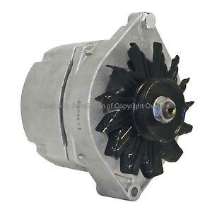 MPA 7137106 Remanufactured Alternator