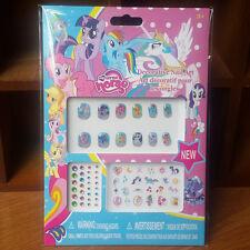 My Little Pony Nail Art Stickers Decorative