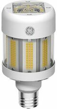 LED GE 400W HID Replacement Lamp LED175/2M400/840 175W 4000K