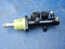 audi 80 1.8 inc coupe 1983-88 brake master cylinder new delphi