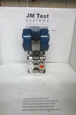 "Rosemount 1151 Absolute Pressure Transmitter 1151AP4E12B2T0285 0-150"" H2O BR"