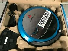 BISSELL 1605 SmartClean Multi-Surface Bagless Robotic Vacuum for repair
