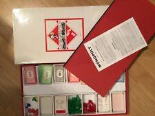 vintage Monopoly  Belgie,  Nederlandstalig, jaren 70