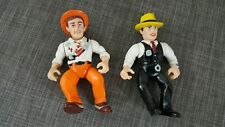Playmates Toys Dick Tracy Action Figure