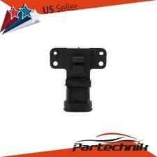 Cam Camshaft Position Sensor 10485432 for Chevrolet Cadillac GMC Workhorse C2500