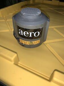 Aero Bed Pump No Charger