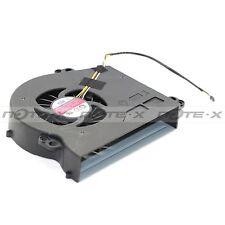 Ventilateur Fan Pour PC Lenovo C320 All-In-One BASA1225R2H