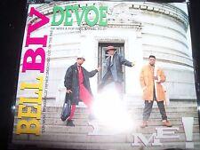 Bell Biv Devoe Do Me CD Single – Like New