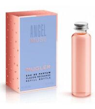 Mugler ANGEL MUSE Recharge edp 50 ml