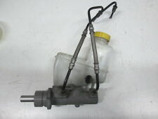 Pompa freni originale Fiat Stilo Abarth 2.4 20V  [2504.17]