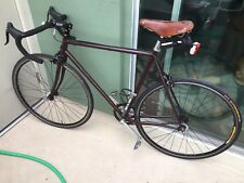 Surly Steamroller 56cm Single Speed Bicycle