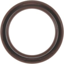 Engine Timing Cover Seal fits 1992-2016 Volvo S60 V70 S40  MAHLE ORIGINAL