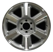 "20"" Ford F150 2006 2007 2008 Factory OEM Rim Wheel 3646 Silver Machined"