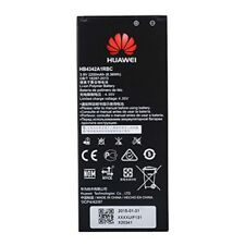 HB4342A1RBC Battery for Huawei Ascend Y6