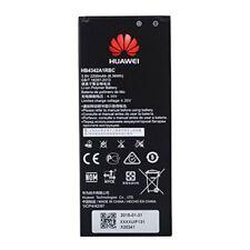 Battery Huawei G Play Mini G650 (hb444199ebc) Original