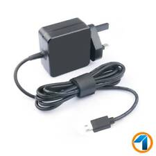 Replace 12V 2A Power Charger Asus Chromebook C201 C100 C100P C201P AC Adaptor