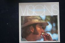 Don Williams - Visions - LP