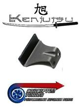 Kenjutsu Upper Timing Chain Guide / Damper- For S14a 200SX Kouki SR20DET