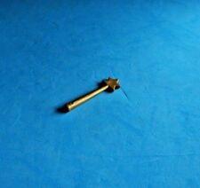 Playmobil Palo estrella Rey Mago 5589 golden magic stick magischer Stab