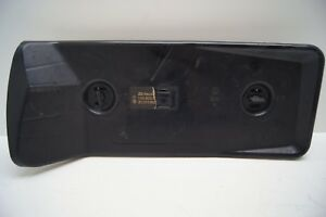 1984 Mercedes-Benz 280SEL W126 Euro Right Tail Light Circuit Board OEM