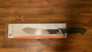 Wusthof Pro 10-Inch Butcher Knife brand new in the box