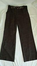 A. Byer size 13 dress pants (A)